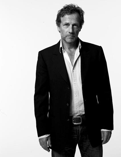 Stéphane Freiss 2012